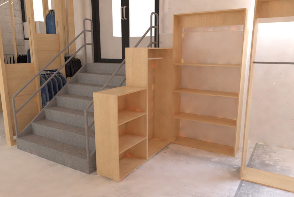 friends-stair-cubby